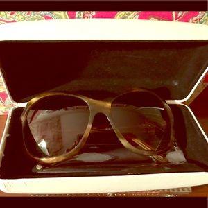 Versace Accessories - Versace sunglasses